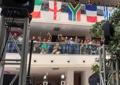 multichoice city - springboks announcement2