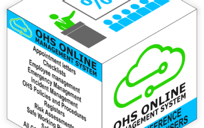 OHS ONLINE FOR CONFERENCES AND EVENTS